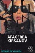 Afacerea Kirsanov