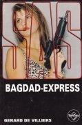 Bagdad-Expres