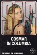 Cosmar in Columbia