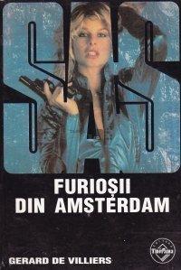 Furiosii din Amsterdam
