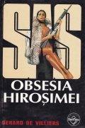 Obsesia Hirosimei