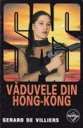 Vaduvele din Hong-Kong