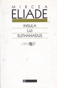 Insula lui Euthanasius