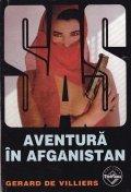 Aventura in Afganistan
