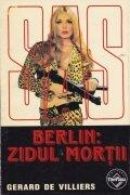 Berlin: Zidul mortii