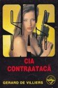 CIA contraataca