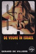 De veghe in Israel