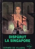 Disparut la Singapore