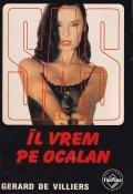 Il vrem pe Ocalan