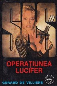 Operatiunea Lucifer