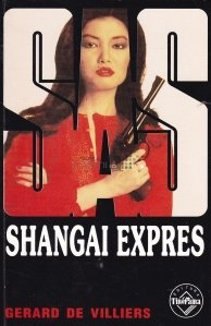 Shangai Expres