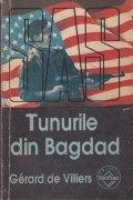 Tunurile din Bagdad