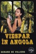 Viespar in Angola