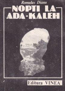 Nopti la Ada-Kaleh