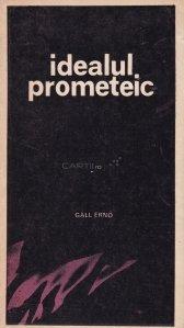 Idealul prometeic