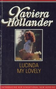 Lucinda, My Lovely