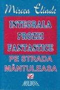 Pe strada Mantuleasca