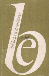 Principii de filosofia literaturii si a artei