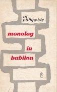 Monolog in Babilon
