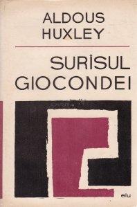 Surisul Giocondei