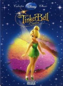 Tinker Bell / Clopotica
