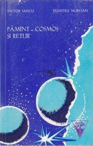 Pamint-cosmos si retur