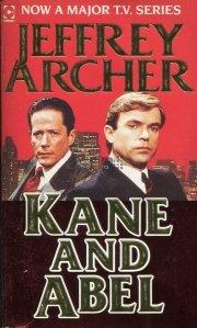 Kane and Abel / Cain si Abel