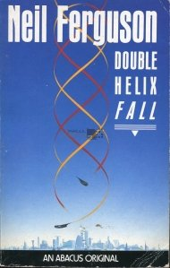 Double Helix Fall