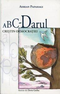 ABC-Darul crestin-democratiei