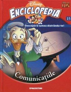 Comunicatiile