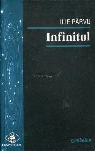 Infinitul