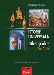 Istorie universala