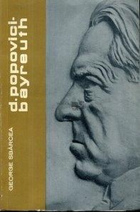 Dimitrie Popovici-Bayreuth