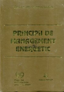 Principii de management energetic