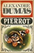 Pierrot si alte povestiri