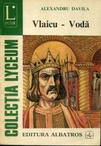 Vlaicu-Voda