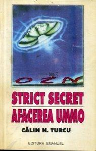 Strict secret