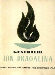 Generalul Ion Dragalina
