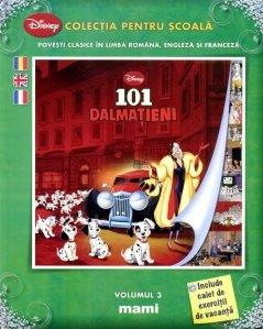 101 dalmatieni
