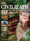 Civilizatii