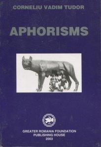 Aphorism