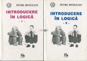 Introducere in logica