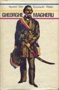 Gheorghe Magheru