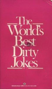The World's Best Dirty Jokes