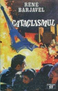 Cataclismul