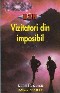 Vizitatori din imposibil