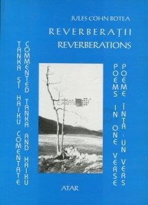 Reverberatii/Reverberations