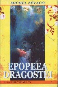 Epopeea dragostei