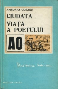 Ciudata viata a poetului