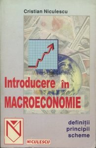 Introducere in macroeconomie